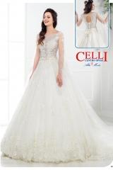 maria-celli-alta-moda-2018-p.122-30460