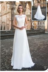 maria-celli-alta-moda-2018-p.3-12153