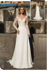 maria-celli-alta-moda-2018-p.3-12154
