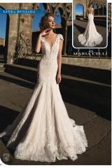 maria-celli-alta-moda-2018-p.3-12158