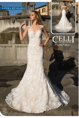 maria-celli-alta-moda-2018-p.3-12160