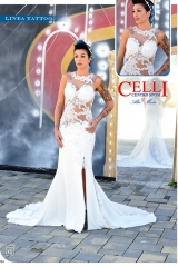 maria-celli-alta-moda-2018-p.122-30465