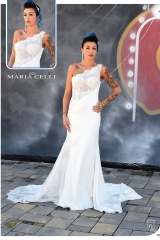 maria-celli-alta-moda-2018-p.122-30466