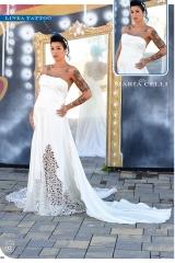 maria-celli-alta-moda-2018-p.122-30467