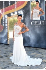 maria-celli-alta-moda-2018-p.122-30468
