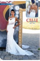maria-celli-alta-moda-2018-p.122-30469