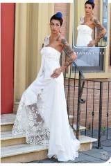 maria-celli-alta-moda-2018-p.122-30470