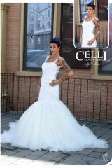 maria-celli-alta-moda-2018-p.122-30474