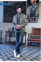maria-celli-alta-moda-2018-p.122-304115