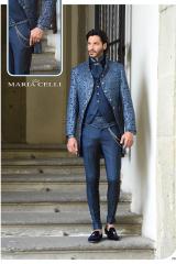 maria-celli-alta-moda-2018-p.122-304116
