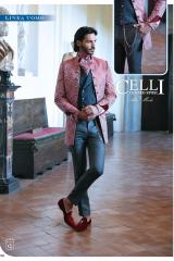 maria-celli-alta-moda-2018-p.122-304117