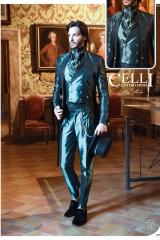 maria-celli-alta-moda-2018-p.122-304108
